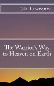 We Are All In Spiritual Battles The_warriors_way_to_cover_for_kindle-2