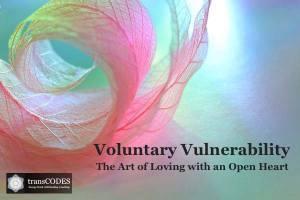 Momz 'LIKES': Voluntary Vulnerability… Transcodes